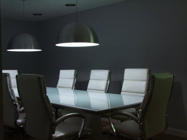 dixon-law-conference-room-2-miami-fl & Dixon Law Office Conference Room | Brilliant Lighting Design azcodes.com