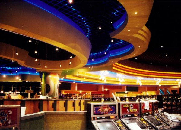 Goldenmoon casino las vegas harrahs casino
