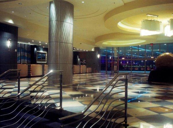 golden moon casino philadelphia mississippi