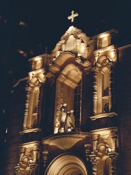 national-sanctuary-church-4-panama
