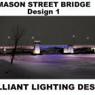 Mason Street Bridge